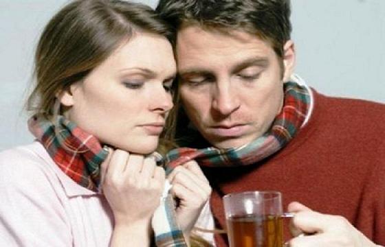 Муж пьет что поможет